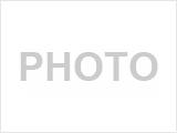 Фото  1 гипсокартон постелить на стены 404760